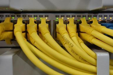 Home Networking - What and Why | igloocoder com Consulting